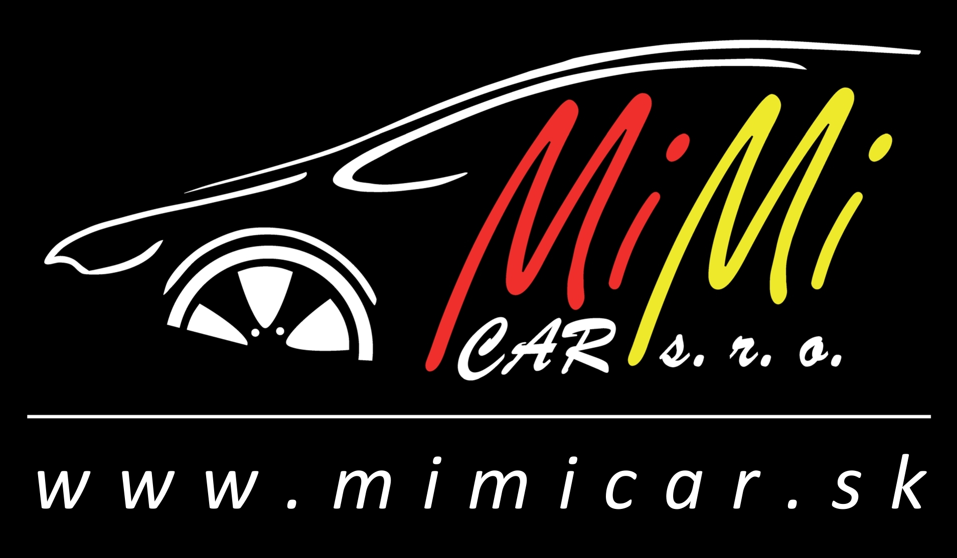 Mimicar