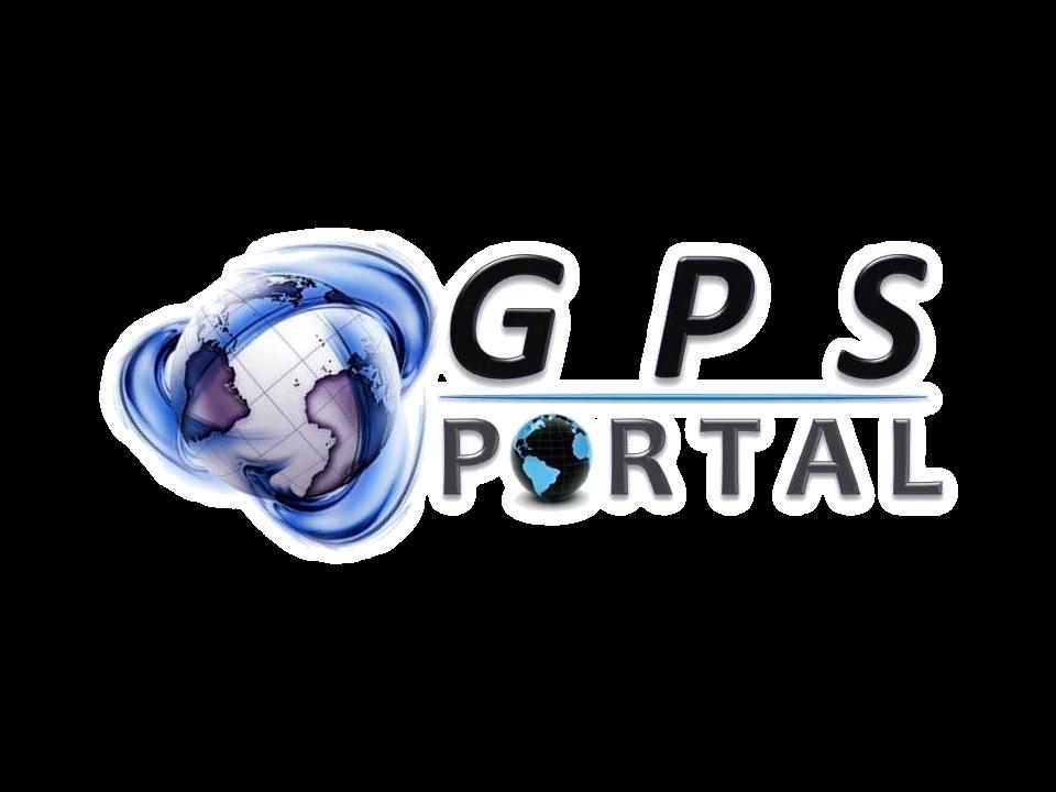 Oficialne logo priesvitne d