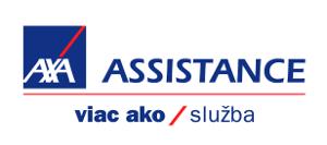 axa-assistance-lg