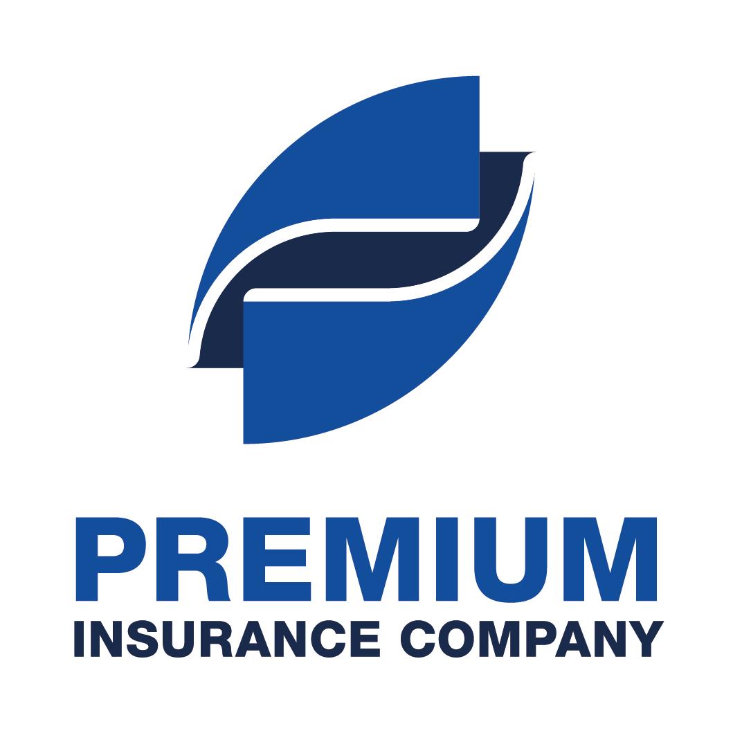 logo-premium-ic