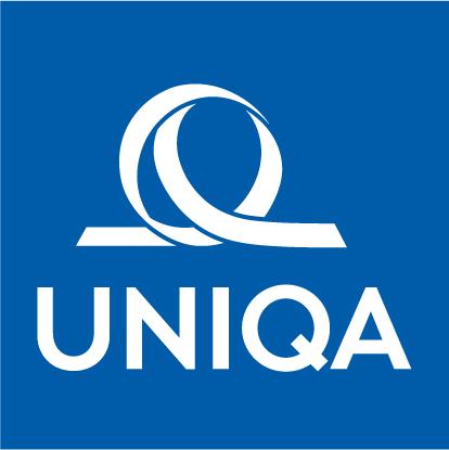 uniqa logo 30mm+rgb