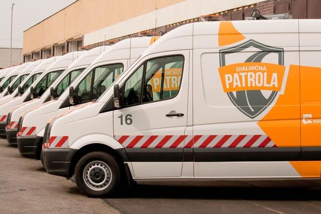 patrola
