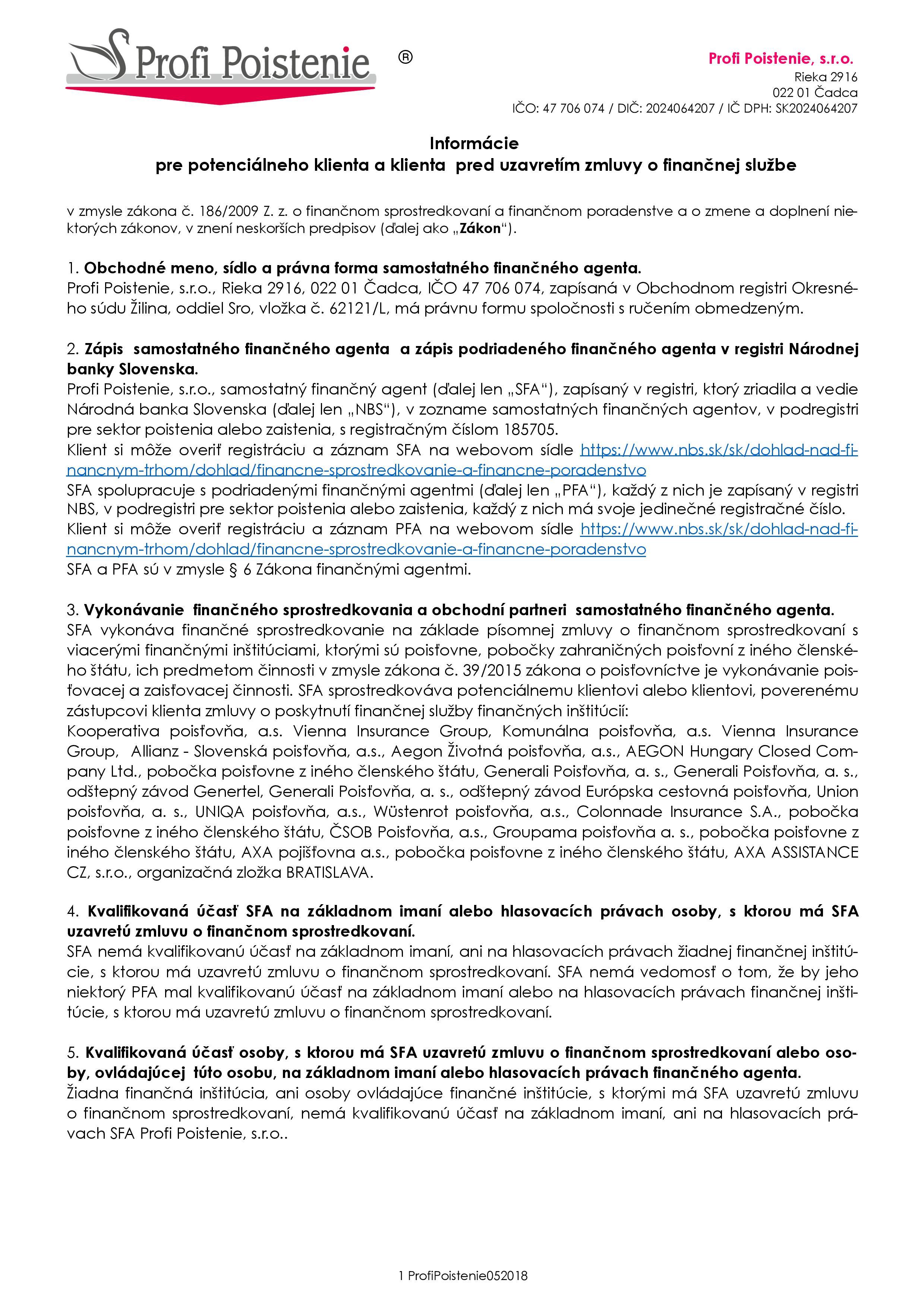 INFORMÁCIE-page-001