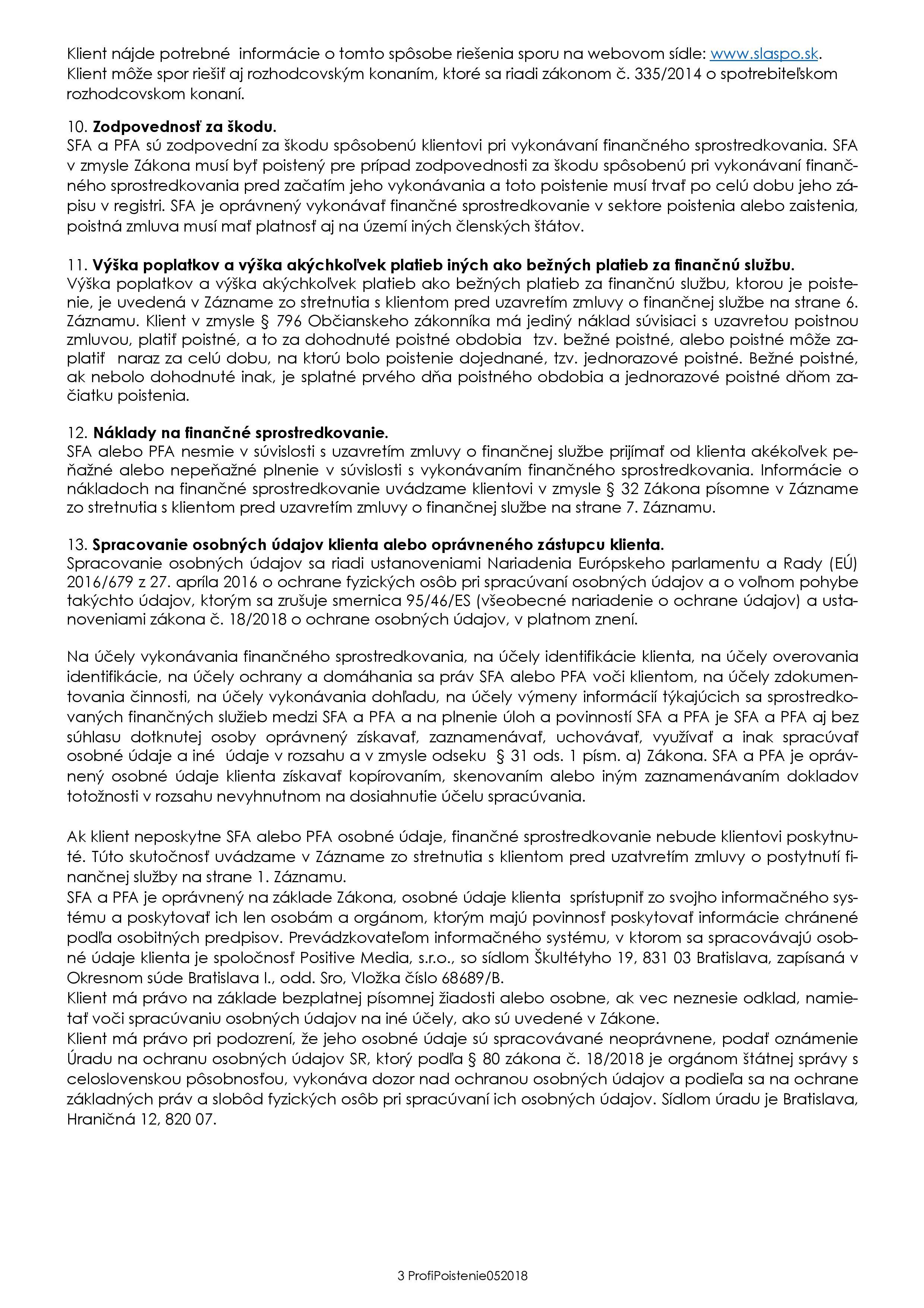 INFORMÁCIE-page-003