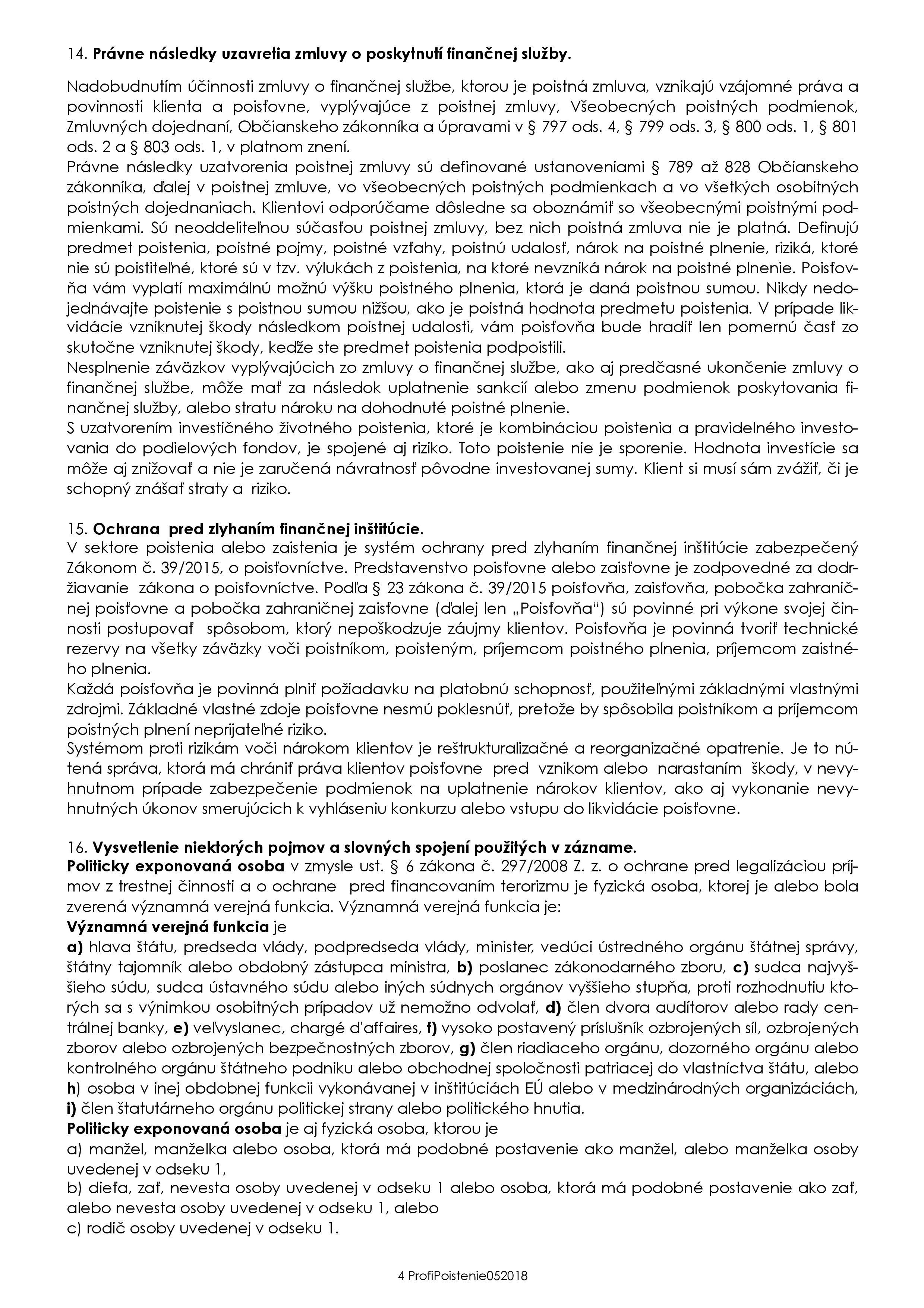 INFORMÁCIE-page-004