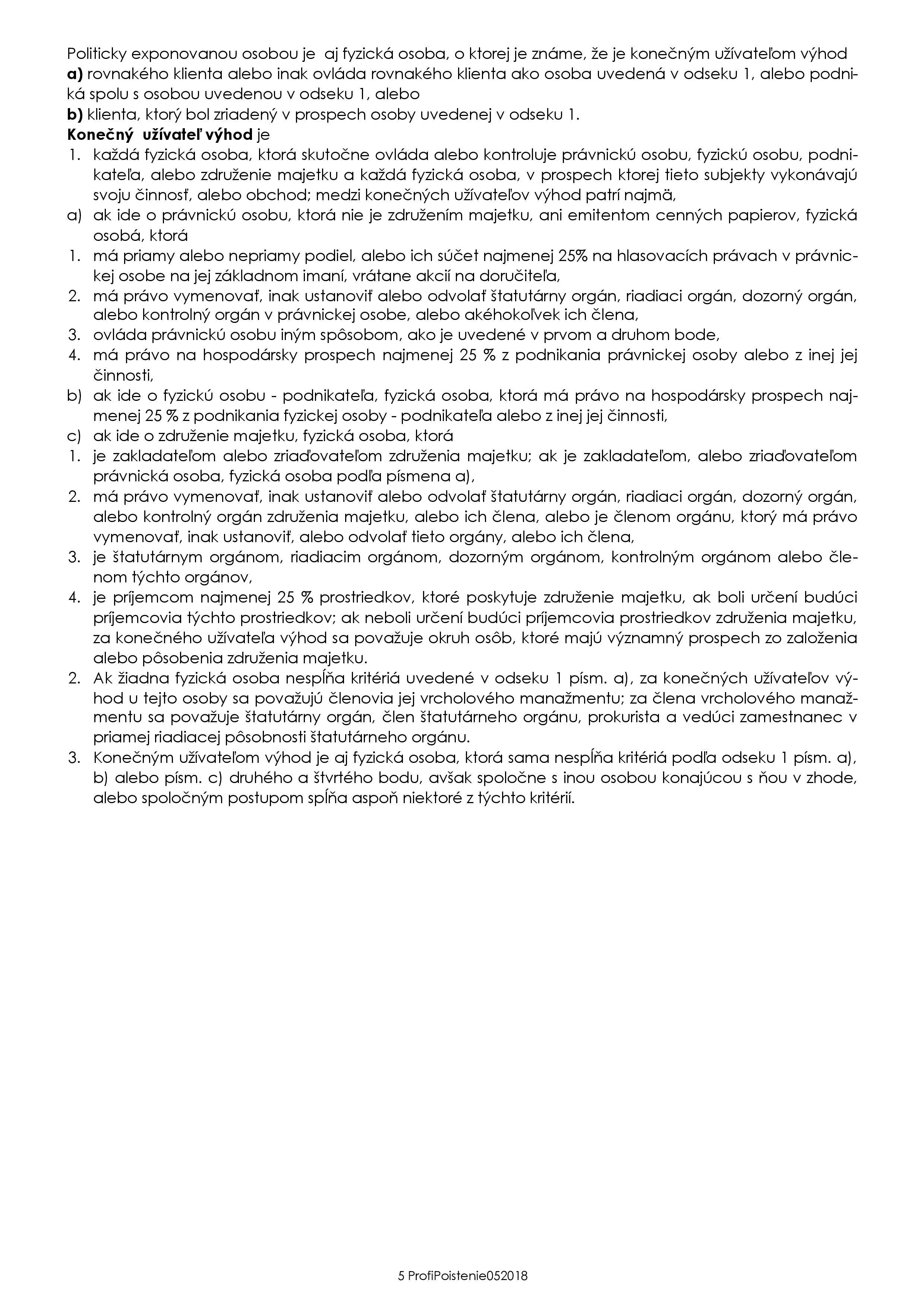 INFORMÁCIE-page-005